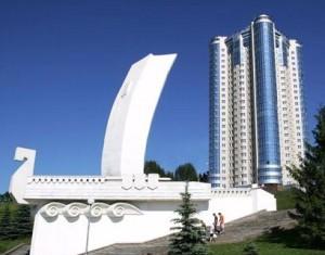 Самым дешевым городом России для посещения туристов признан город Самара