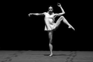 В Египте хотят запретить выступления балетной труппы