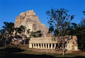 В Гондурасе появится карта безопасных туристических маршрутов