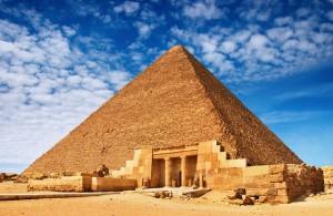 Теракт в Египте не помешал решению российских туристов отдохнуть на морском побережье