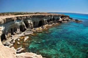 Кипр привлекает россиян недорогими турами