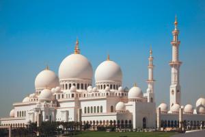 Отдых на эмиратском курорте Абу-Даби становится все более распространенным среди туристов из Российской Федерации