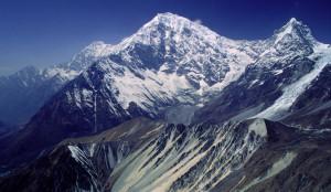 Альпинисты в Непале смогут покорить новые вершины