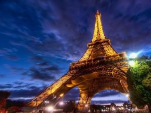 Франция собирается ввести штрафы за купание в неположенном месте