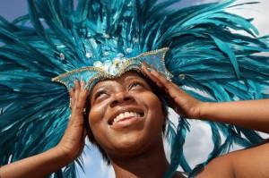 Гавана готовится к проведению традиционного карнавала