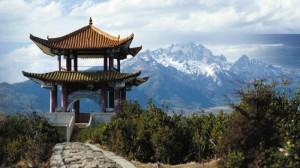 Китайские путешественники вышли на первое место по тратам во время путешествий