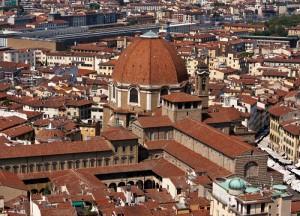 Музеи Италии сделали бесплатным вход для детей