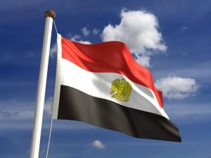 Отдых в Египте становится не безопасным