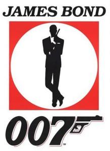 Пакет услуг James Bond предлагает отель на острове Эриска в Шотландии