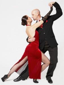 В Аргентине состоится очередной традиционный фестиваль танго
