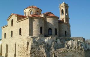 В Кастории состоится средневековый византийский фестиваль