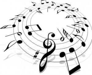В Париже проходит фестиваль музыки
