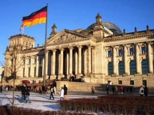 Бесплатный традиционный фестиваль пива пройдет в столице Германии
