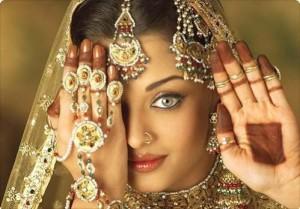 Индийская киностудия «Болливуд» приглашает всех желающих на экскурсию