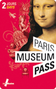 2127369307_ParisMuseumPass