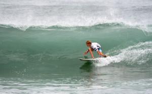 международные соревнования по серфингу