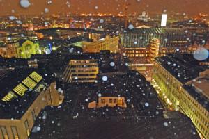 20061112-Helsinki-0015