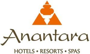 Anantara_HRS