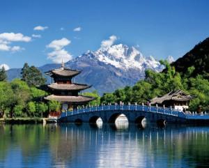 Отдых-в-Китае-остров-Хайнань