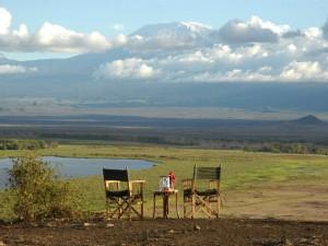 cn_image_0.size.amboseli-serena-safari-lodge-amboseli-game-reserve-amboseli-game-reserve-kenya-107716-1
