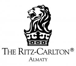 logo_1377769702