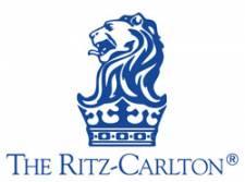 ritz-carlton-logo-225x167