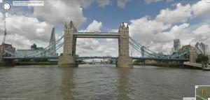 tech-google-maps-river-thames-street-view