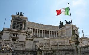 Rome-Museum