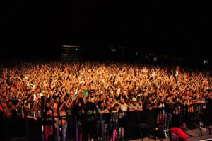 Spirit-burgas-bulgaria-music-festival