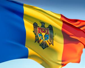 moldavia_flag