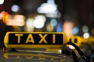 201210030840_no_copyright_taxi