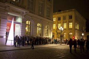 300px-Museum_Night_Fever_в_Брюсселе