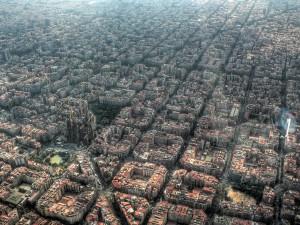 Barselona-pesochnitsa-162666 (1)