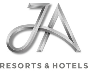 JA-Resorts-Hotels
