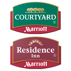 Marriott Logos Combined for Web