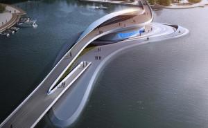 Wuxi_bridge_01