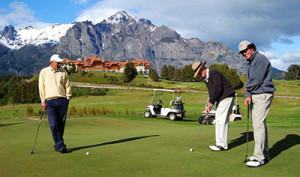 argentina-golf