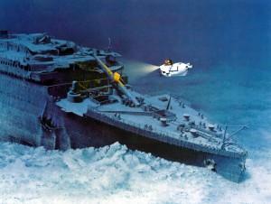 titanic_wreck_marschall_1